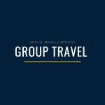 Group Travel Social Captions